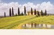 Chamberlain jim tuscan hillside 5 medium