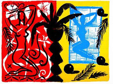 Stefan Szczesny (6) Blue Window