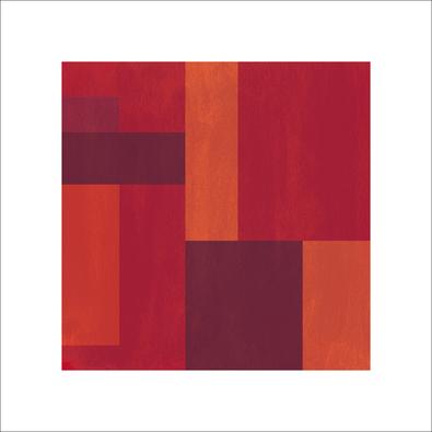 Thierry Montigny Geometrie, 2011