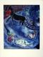 Chagall marc madonna mit dem schlitten 47792 medium