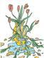 Goetze moritz zerbrochene vase 1999 medium