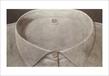 Gnoli domenico girocollo 15 1 2 1966 medium