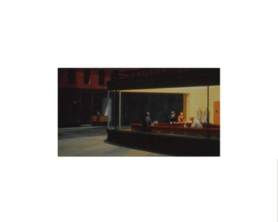Hopper edward nighthawks 54818 large