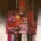 Censini giuliano riflessi rosa medium