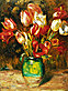 Renoir auguste tulips in a vase 39556 medium