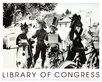 Bekannt nicht usa library of congress medium