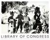 Bekannt nicht usa library of congress medium