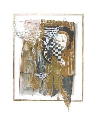 Kundinger Collage I