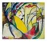 Kandinsky wassily improvisation 19  1911 46510 l