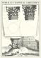 Perrault claude chapiteau corinthien 56452 medium