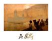 Giuseppe de Nittis Westminster