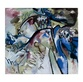 Kandinsky wassily improvisation 21a 1911 46508 l