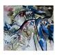 Kandinsky wassily improvisation 21a 1911 46508 medium