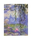 Monet claude seerosen ii detail 55038 medium