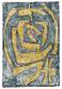Janssen horst signet nao janssen handsigniert 43425 medium