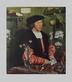 Holbein hans kaufmann georg gisze klein medium