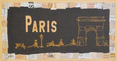 Jan  Weiss Paris