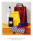 Ronald Raaijmakers Verpackungen und Tueten