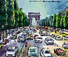 Leu michael arc de triomphe und avenue des cha 38453 medium