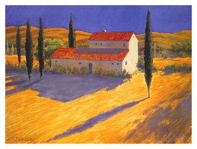 W. Q. de Natale Villa Dianna