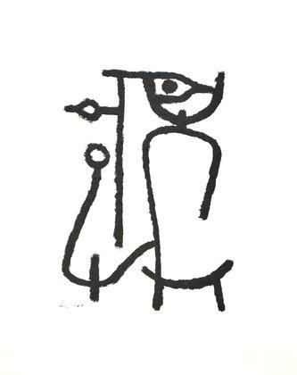 Paul Klee Jan