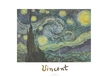 Van gogh vincent sternennacht 48023 medium