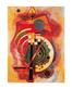Kandinsky wassily hommage a grohmann medium