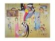 Kandinsky wassily milieu accompagne 48041 l