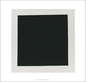 Malevich kazimir black square medium