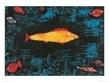 Klee paul der goldene fisch 48260 medium