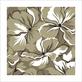 Benirschke max petunias 1901 medium