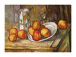 Cezanne paul still life 50992 medium
