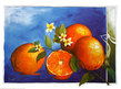 Thuilot ludger oranges orangen medium