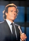 Features international london julio iglesias medium