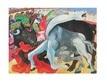 Picasso pablo der stierkampf 63010 medium