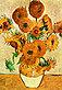Van gogh vincen vaso di girasoli 40176 medium