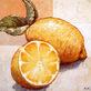 Karsten Kirchner Lemon