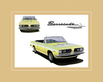Chrysler historical prints 1967 plymouth barracuda 273 4 bbl medium