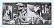 Picasso pablo la guernica 9728 medium