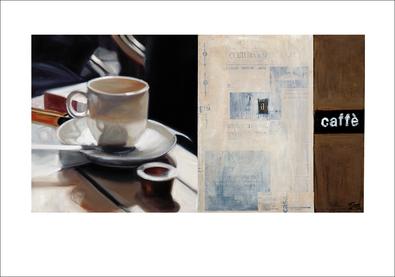 Frank Damm Untitled, 2005