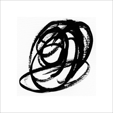 Allan Stevens Black and White Collection N 07, 2012