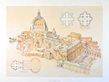 Derrien l basilica di san pietro medium