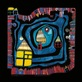 Hundertwasser friedensreich end of the waters   1979 medium