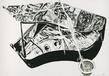 Tadeusz norbert fluegel andruck medium