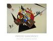 Kandinsky wassily schwarzes dreieck l